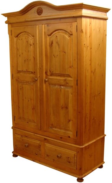 Wardrobe Pine by Fantastic Furniture Pine And Oak Furniture Workshoppe