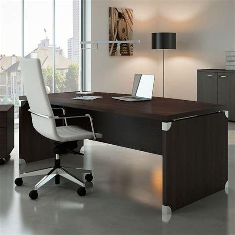 dimensione scrivania x time work 05 scrivania da ufficio in laminato