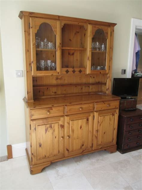 Ducal Pine Dresser by 17 Best Images About Farmhouse Dressers On