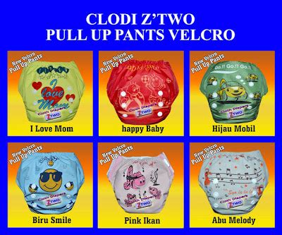 Slimming Belt Slimbelt Anannda Gurita Ibu Modern Maxi grosir clodi networkedblogs by ninua