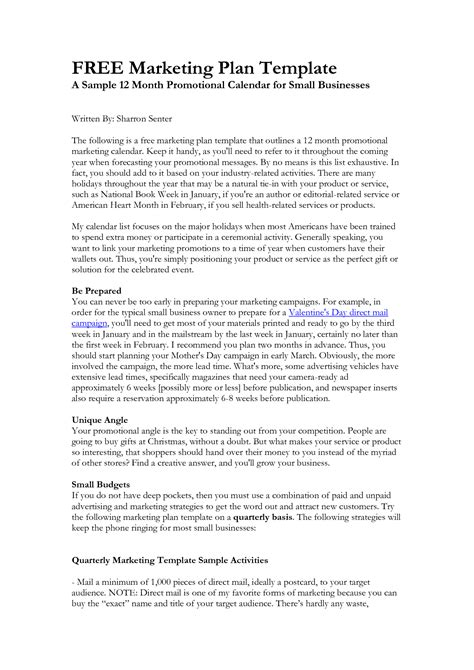 marketing proposal letter head chef sle resume