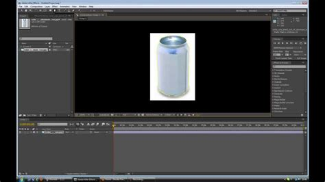 tutorial after effects puppet tool maxresdefault jpg