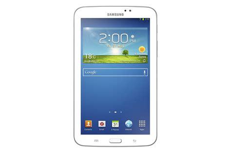 Samsung Tab 3 7 0 Galaxy Tab 3 7 0 1 Z0ltan77