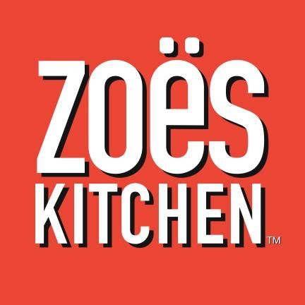 Zoes Kitchen Lafayette by Zoes Kitchen Coming To Plymouth Meeting Mall Complex