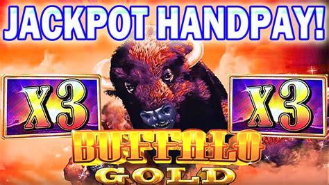buffalo free slots machine jackpot handpay buffalo gold slot machine bonus mega