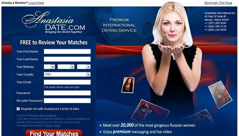 Datebook dating site
