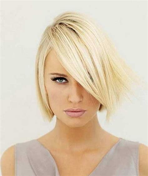 bob haircuts for thin hair pinterest short bob hairstyle for thin fine hair cabelo
