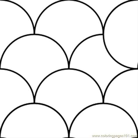 pattern circle shape best photos of printable circle pattern circle shape