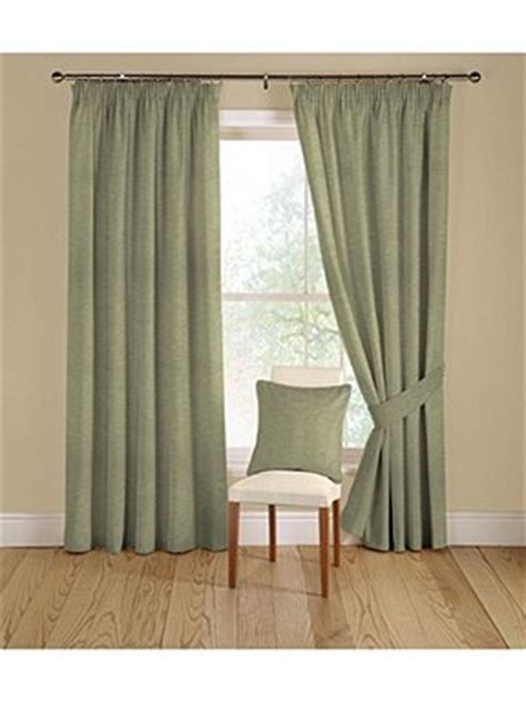 rectella curtains stockists rectella rectella peru curtains in green house of fraser