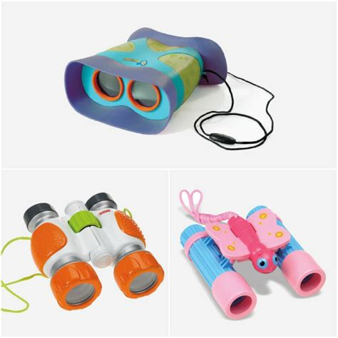 for toddlers top tips on how to choose the best binoculars for