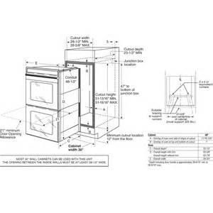 microwave wall cabinet dimensions roselawnlutheran
