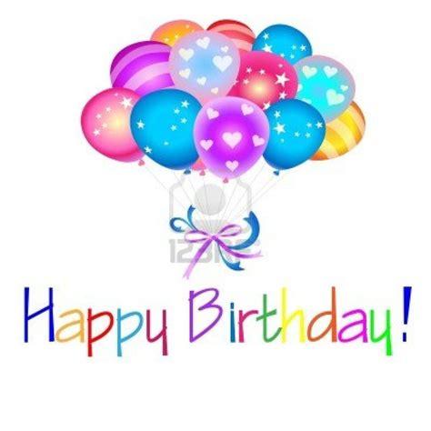 imagenes o videos de cumpleaños imagenes de feliz cumpleanos amiga feliz cumplea 241 os