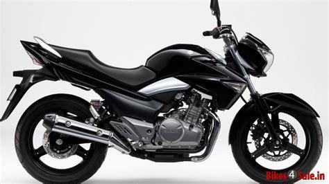 New Suzuki Inazuma Suzuki Inazuma Gw250 Motorcycle Picture Gallery Bikes4sale