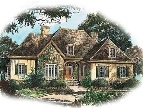 french country ranch house plans plan 56130ad french country charm home design french