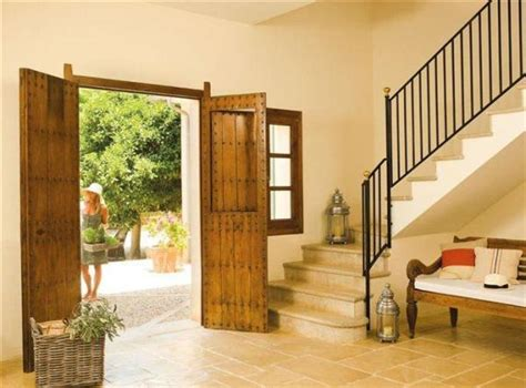how to decorate the entrance of your house using feng shui