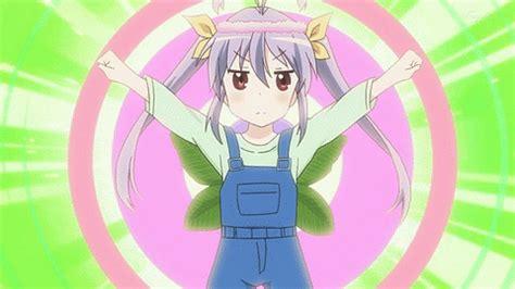 imagenes anime gif im 225 genes de ternuritas del anime manga y anime taringa