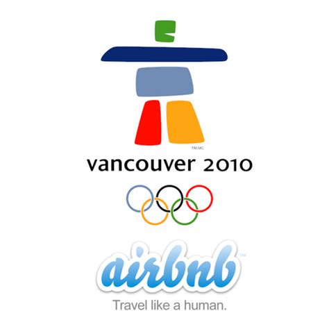 airbnb vancouver airbnb vancouver airbnbolympics twitter