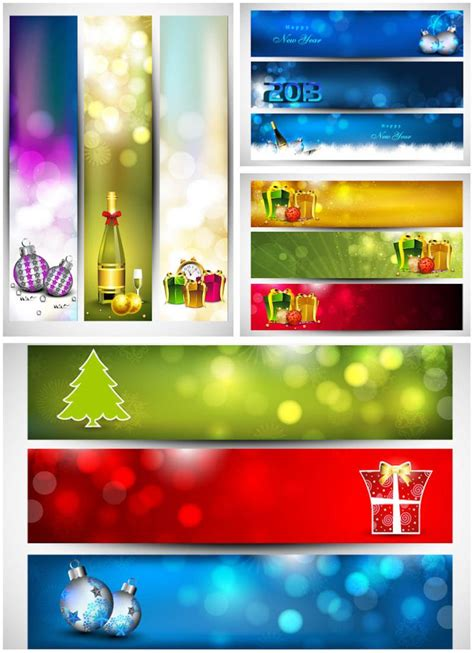 Banner Template 2013 by 9 Best Channel Images On Banner