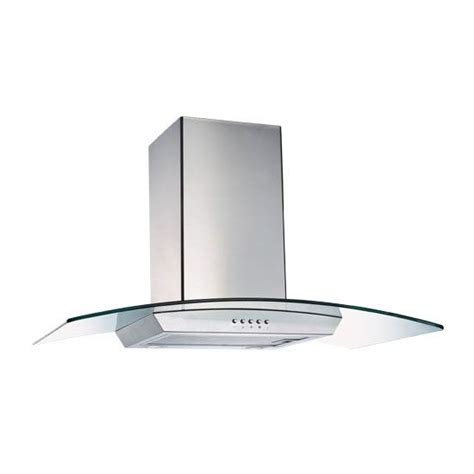 Kitchen Oven Extractor Fans 33 Best Images About Cooker Range Extractor Fan On