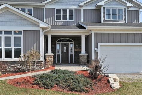 design your own home siding front design grey and design your own on pinterest