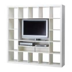 tv regal ikea 191 qu 233 hab 233 is hecho los que hab 233 is comprado un mueble en