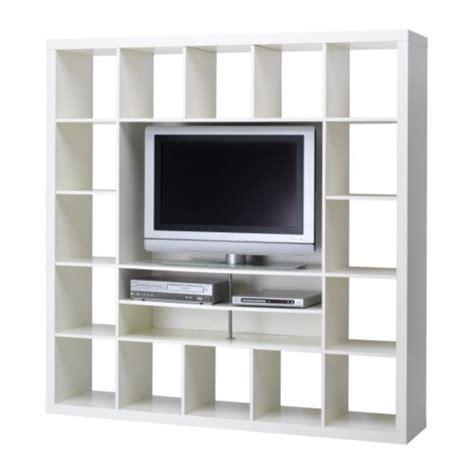 fernsehregal hängend 191 qu 233 hab 233 is hecho los que hab 233 is comprado un mueble en