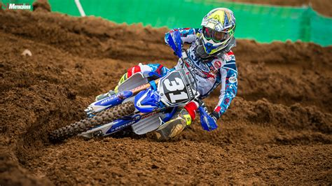motocross in 2017 sugo mx wednesday wallpapers transworld motocross