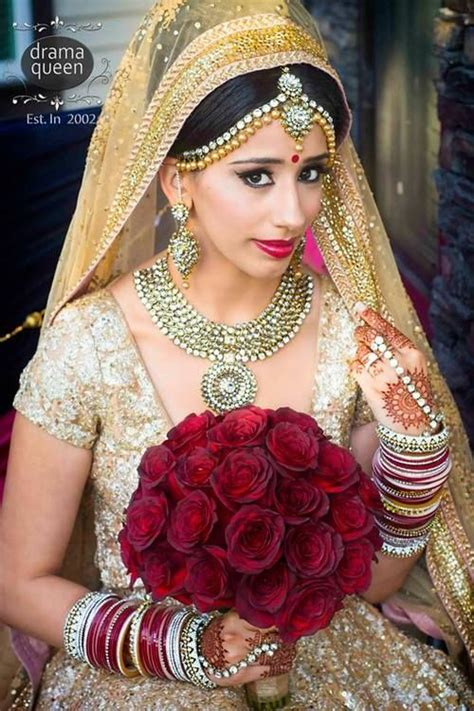 indian queen hairstyles 17 best images about deepika and rishi s wedding on