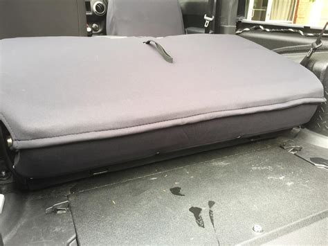 Ortho Mattress Torrance by In Mattress Torrance Ortho