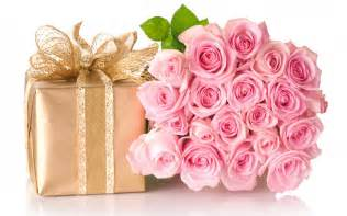 Anniversary Clock Gifts Birthday Flowers And Gifts Delivery Fbn Flower Boutique