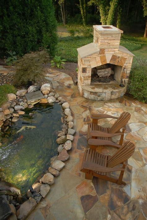 Backyard Bassin by 27 Id 233 233 S Pour Le Bassin De Jardin Pr 233 Form 233 Hors Sol