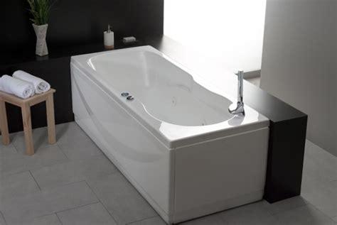 in vasca da bagno vasca da bagno quot haiti quot