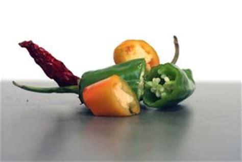 alimenti con progesterone alimenti da evitare con vate di calore salute