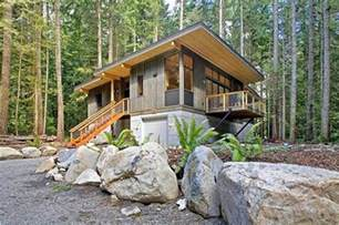 eco friendly home green prefab and eco friendly house designs in washington iroonie com