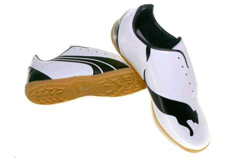 Terlaris Kaos Kaki Grade Ori Nike Hitam Putih Abu Pendek gudang sepatu branded sepatu futsal