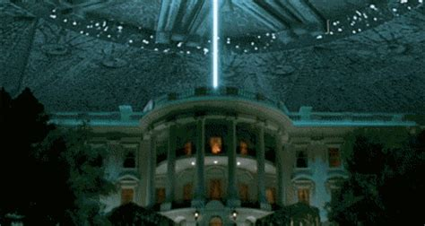Independence day white house gif hd wallpapers gifs
