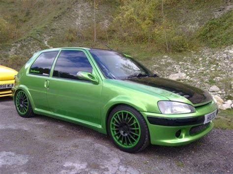 how much are peugeot cars 25 best ideas about peugeot 106 gti on pinterest