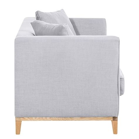 modern 3 seater sofa uk modern 3 seater sofa