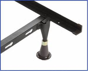 Replacement Bed Frame Canada Replacement Bed Frame Home Depot Home Improvement