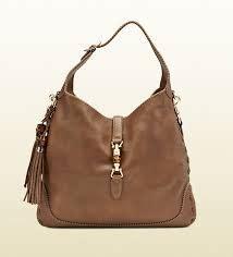 Kulot Gucci Tali Atas Bawah 5 jenis beg tangan popular ajusyopz