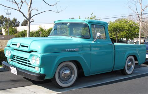 ford old classic ford trucks www imgkid com the image kid has it