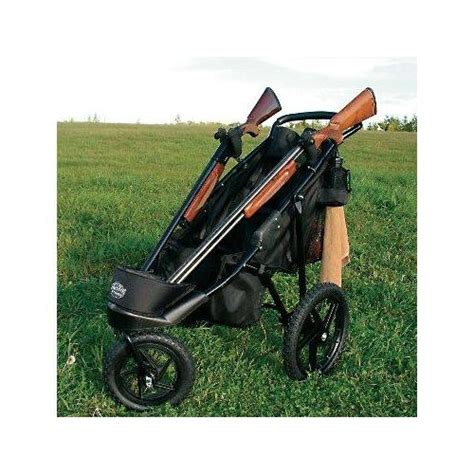 rugged gear cart 17 best images about gun carts on baby strollers stroller and 2 guns