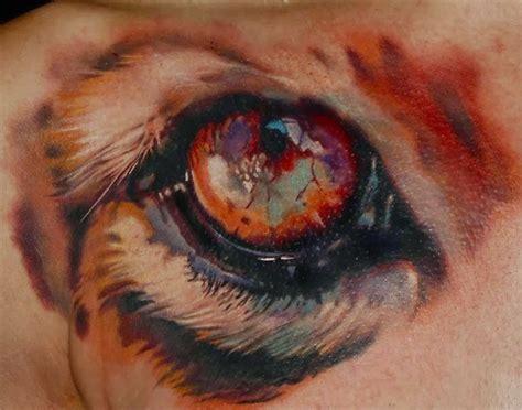 tattoo eye of the tiger eye of the tiger tattoos pinterest
