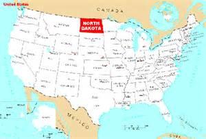 North Dakota Map Usa by Lots Of Things To Do In Williston North Dakota
