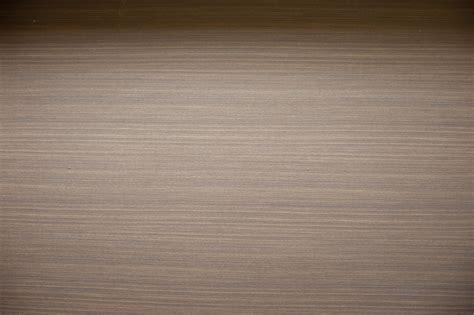 interior textures faux wood laminate design decoration