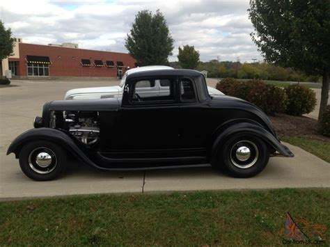 1933 plymouth for sale 1933 plymouth coupe for sale autos weblog