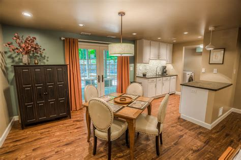 in law suite additions in law suites a sweet addition to your home riverside