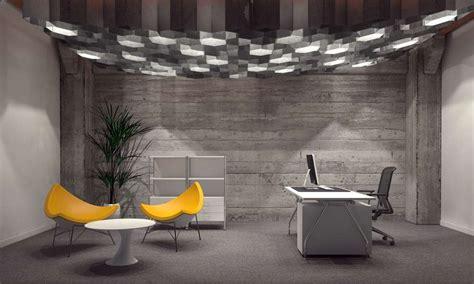Home Interior Design In New York modern industrial office fitout jane gorman decorators