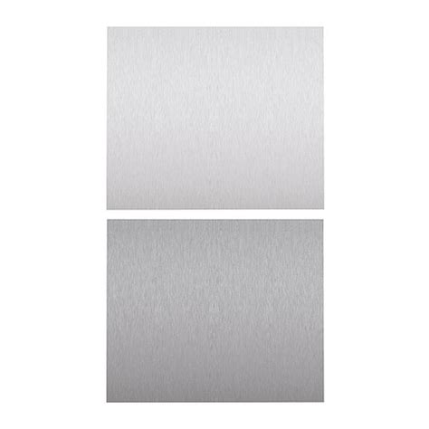 new for 2010 ikea kitchens fastbo wall panels 187 ikea pin fastbo wall panel modern kitchen products by ikea on