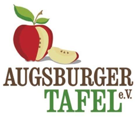augsburger tafel augsburger tafel e v christkind gesucht